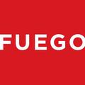 Fuego Living logo