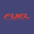 Fuel USA Logo