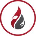 Fuel Meals Logo