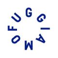 www.fuggiamo.com Logo