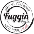 Fuggin Vapor Co. Coupons and Promo Codes