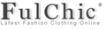 fulchic Logo
