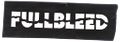 Fullbleed Logo