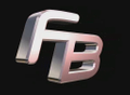 fullBOOST Logo