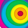 Full Circle SG Logo