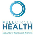 Full Circle Health Logo