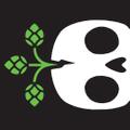 Beertainment logo