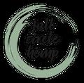 Fullcirclehemp Ireland Logo