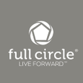 Full Circle Home Logo