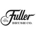 Fuller Brush Australia Logo