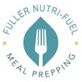 Fuller Nutrition Logo