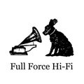 Full Force Hi-Fi Coupons and Promo Codes