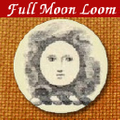 Full Moon Loom logo