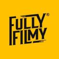 FullyFilmy Logo