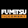 Fumetsubat Logo