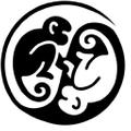 fumo-creative Logo