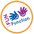 Fun And Function Logo