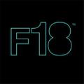 Function18 UK Logo