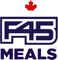 Functional Meals logo