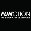Function Socks Logo