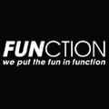 Function Socks Logo