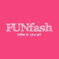 FunFash Logo