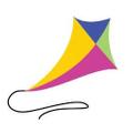 funfold Logo