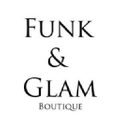 Funk & Glam Coupons and Promo Codes