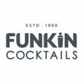 Funkin Cocktails logo