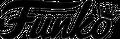 Funko Shop Logo