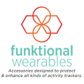 Funktional Wearables logo