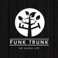 Funk Trunk Ph Coupons and Promo Codes