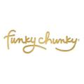 Funky Chunky Logo
