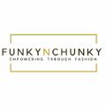 FunkyNChunky Logo