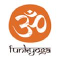 Funky Yoga Logo
