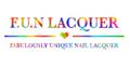 Fun Lacquer Logo