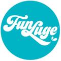 Fun Luge Logo