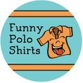 Funnypoloshirtscom Logo