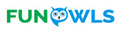FunOwls Logo