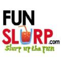 FunSlurp Logo
