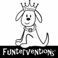 Funterventions Logo
