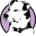 FURBELOW Canine Designs Coupons and Promo Codes