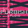 Furbish Studio Logo