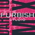 Furbish Studio Logo