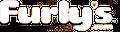 furlys Logo