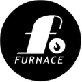 Furnace Skate Logo