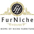 furnichehouse Logo