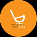 Furnicomp Logo