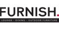 furnish Logo