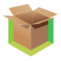Furniture Box Logo